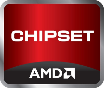 AMD Chipset Crimson Edition Drivers 16.12.1 (x86/x64)