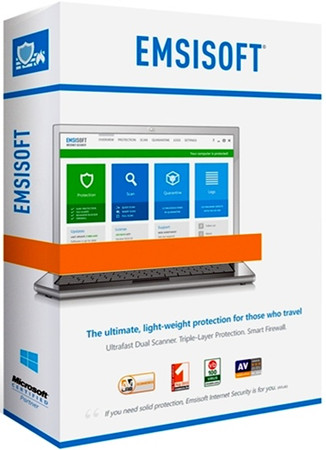 Emsisoft Emergency Kit 12.0.0.6971 DC 22.01.2017 Portable