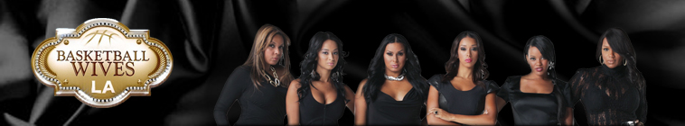 Basketball Wives LA S05E11 HDTV x264-CRiMSON