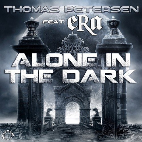 Thomas Petersen feat. Era - Alone in the Dark (201