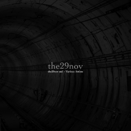 the29nov Vol.1 (2016)