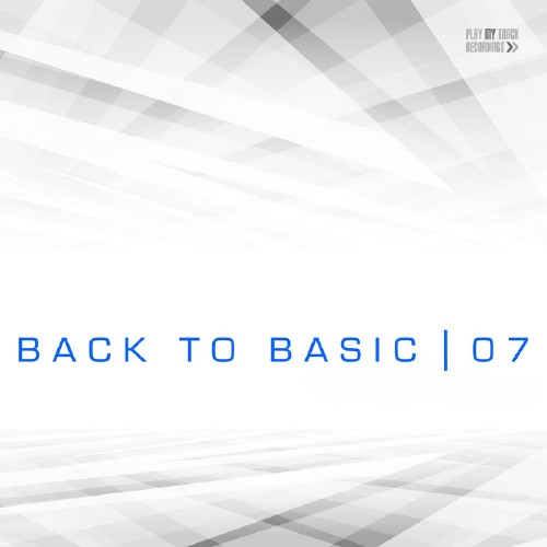 Back to Basic, Vol. 7 (2016)