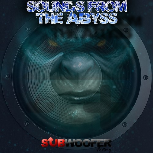 Sounds from the Abyss (2016)
