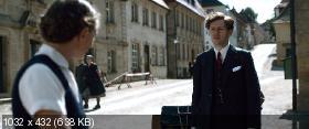 Взорвать Гитлера / Elser (2015) BDRip-AVC от HELLYWOOD | iTunes