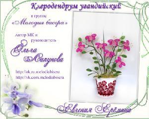 http://i85.fastpic.ru/thumb/2016/0830/e6/1bba8c5b62d2583c92302d955b18e6e6.jpeg