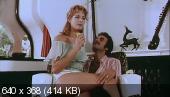 ������������ � ���� / La moglie vergine (1975)