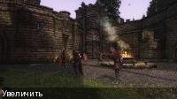 The Elder Scrolls 5: Skyrim - Legendary Edition SLMP-GR (2016/RUS/ENG/MOD/RePack)