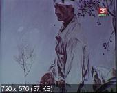 Монолог художника - Евсей Евсеевич Моисеенко (1975) DVB от AND03AND
