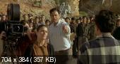 Один из голливудской десятки / One of the Hollywood Ten (2000) DVDRip | A