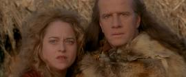 Горец 4: Конец игры / Highlander: Endgame (2000) BDRip 1080p | D, P2 | Продюсерская версия