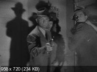 Лора / Laura (1944) BDRip 720p | P, P2, A