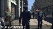 L.A. Noire от SKIDROW