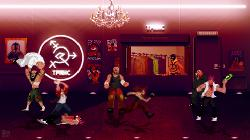 Mother Russia Bleeds (2016/RUS/ENG/MULTI7/RePack от FitGirl)