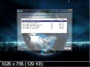 Windows 7 SP1 x86/x64 6in1 Lite v.38 KottoSOFT (RUS/2016)