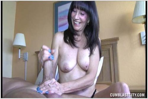 Cumblastcity - Mommas Milk - Feb 27 (2013, HD, 720p)