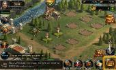 King of Avalon: Dragon Warfare / Король Авалона: Битва Драконов (2016) Android {RUS}