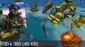 Sky To Fly: Faster Than Wind [v. 1.0 ] (2016) PC   SteamRip