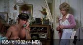 Семейный заговор / Family Plot (1976)