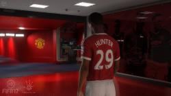FIFA 17 (2016/RUS/ENG/RF/DEMO/XBOX360)