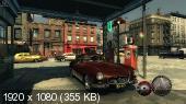 Мафия 2 / Mafia II: Digital Deluxe Edition [v.1.0.0.1] (2011) PC | Repack от Other s
