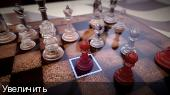 Pure Chess Grandmaster Edition (2016/RUS/Multi/License)