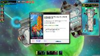 Space Rogue (2016) PC | RePack от FitGirl