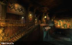 Bioshock remastered (2016, pc). Скриншот №2