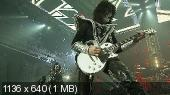 Kiss Rocks Vegas (2016) BDRip-AVC