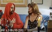 �� ��������� ��� � ����� ����� � 10 ����� (1995)
