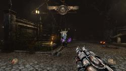 Painkiller: Hell & Damnation - Collector's Edition (2012) PC | Steam-Rip от Juk.v.Muravenike