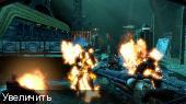 BioShock 2 Remastered (2016/RUS/ENG/Repack)