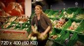 Чумовые тётки / Knallerfrauen [01x01-04 из 08] (2011) HDTVRip