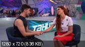 Танцы [03x01-05] (2016) WEB-DL 720p
