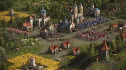 Cossacks 3 Digital Deluxe Edition (2016/RUS/ENG/MULTI5/RePack от xatab)