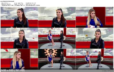 http://i85.fastpic.ru/thumb/2016/0926/33/423a0e0a6cfd62bdc39be1137dc15f33.jpeg