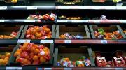 BBC: Еда будущего [Cерии: 1-3 из 3] (2015) HDTVRip от Kaztorrents