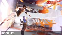 Mirror's Edge Catalyst (2016/RUS/ENG/RePack by MAXAGENT)