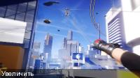 Mirror's Edge Catalyst (2016/RUS/ENG/RePack от R.G. Catalyst)