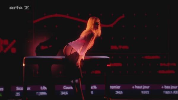 Crazy Horse - Forever Crazy (2011)