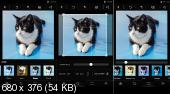 Adobe Photoshop Express Premium 3.1.42