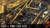 Проклятый Остров. Маска Барагуса. Коллекционное издание (2014) PC