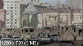 Апокалипсис: Вторая Мировая война (6 серий) (2009)