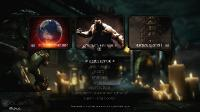 Mortal Kombat XL [v.0.305-05.125430.1] (2016) PC | RePack от FitGirl
