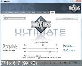 Winstep Nexus Ultimate 16.9.0.1041