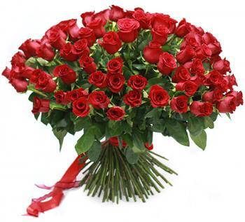 Поздравляем с Днем Рождения Людмилу (Людмила58) 3ce261857c2faf217a3f0efb3c237e96