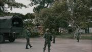 Кладбище блеска / Rak ti Khon Kaen (2015) BDRip