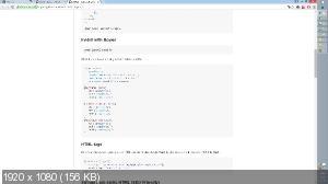 JavaScript для верстальщика (2016)