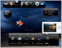 Winstep Nexus 16.6.1161 Xtreme Portable (RUS|MULTI)