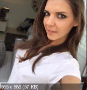 http://i85.fastpic.ru/thumb/2016/1014/0e/5f456b8fba4811bfbb080485fa3ded0e.jpeg