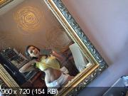 http://i85.fastpic.ru/thumb/2016/1014/61/afb49eabea8adff44be0c994041e6561.jpeg